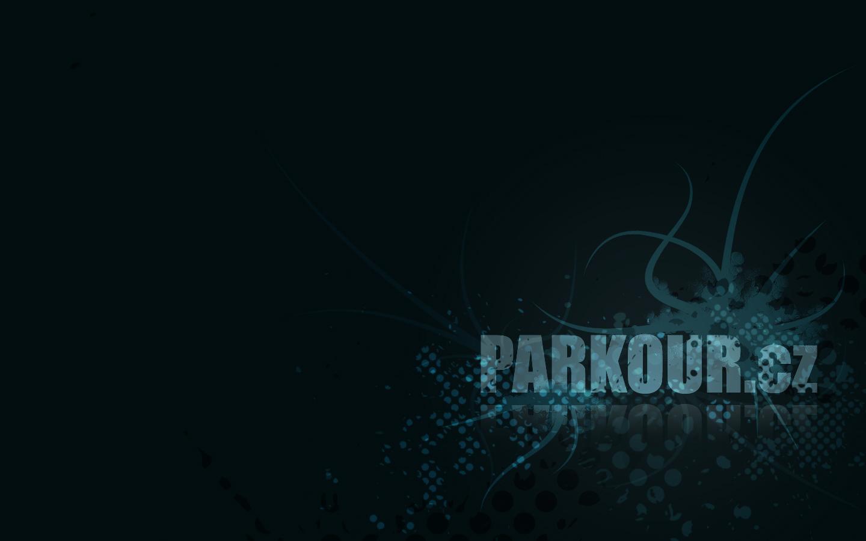 parkour wallpaper by earl grey tea 1440x900