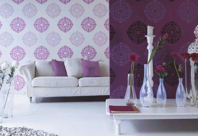 how to fiber textile wallpaper vinyl wallpaper wallpaper non woven 652x450