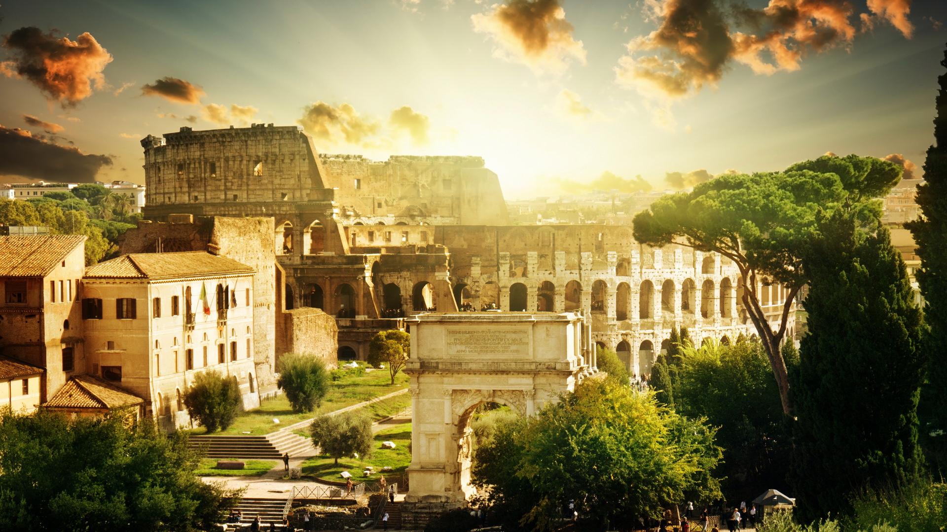 Roma wallpaper 1920x1080 209220 WallpaperUP 1920x1080