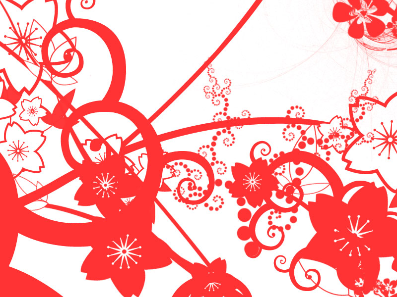 best wallpaper chinese best wallpaper chinese best wallpaper chinese 800x600