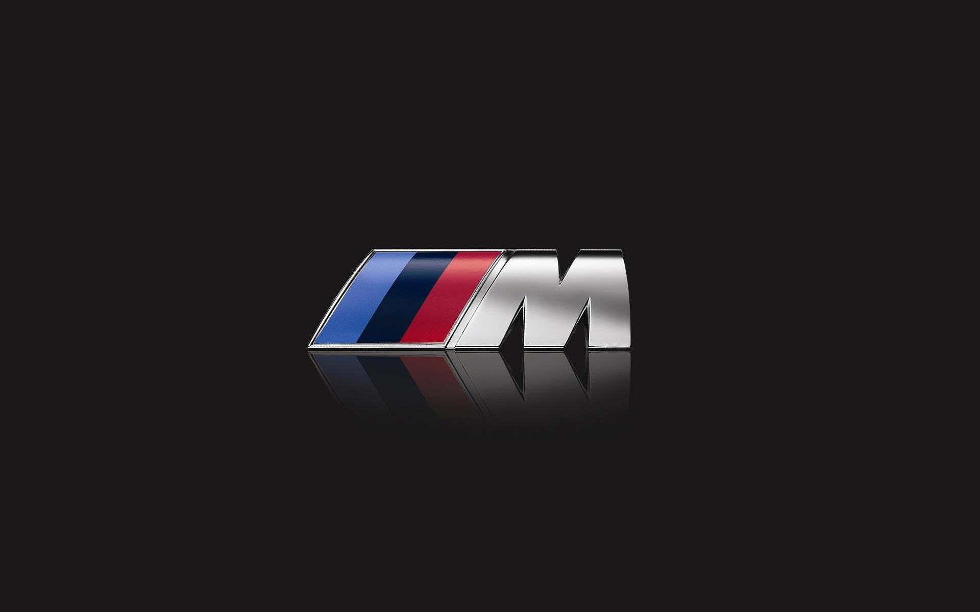 BMW M Logo httpwwwmotorpixcompixbmw m 1920x1200