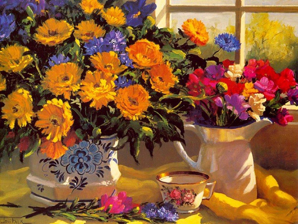 de pantalla de ramo de flores fondos de escritorio de ramo de Quotes 1024x768