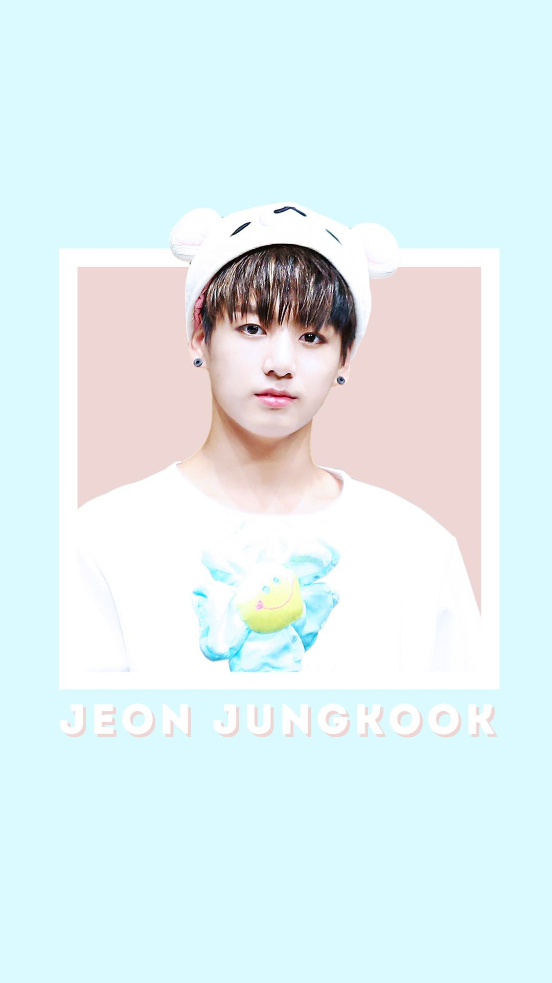BTS Tumblr Jungkook Phone Wallpaper BTS 1080x1920