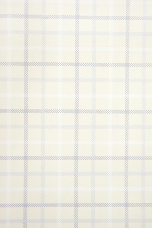 gray plaid wallpaper wallpapersafari