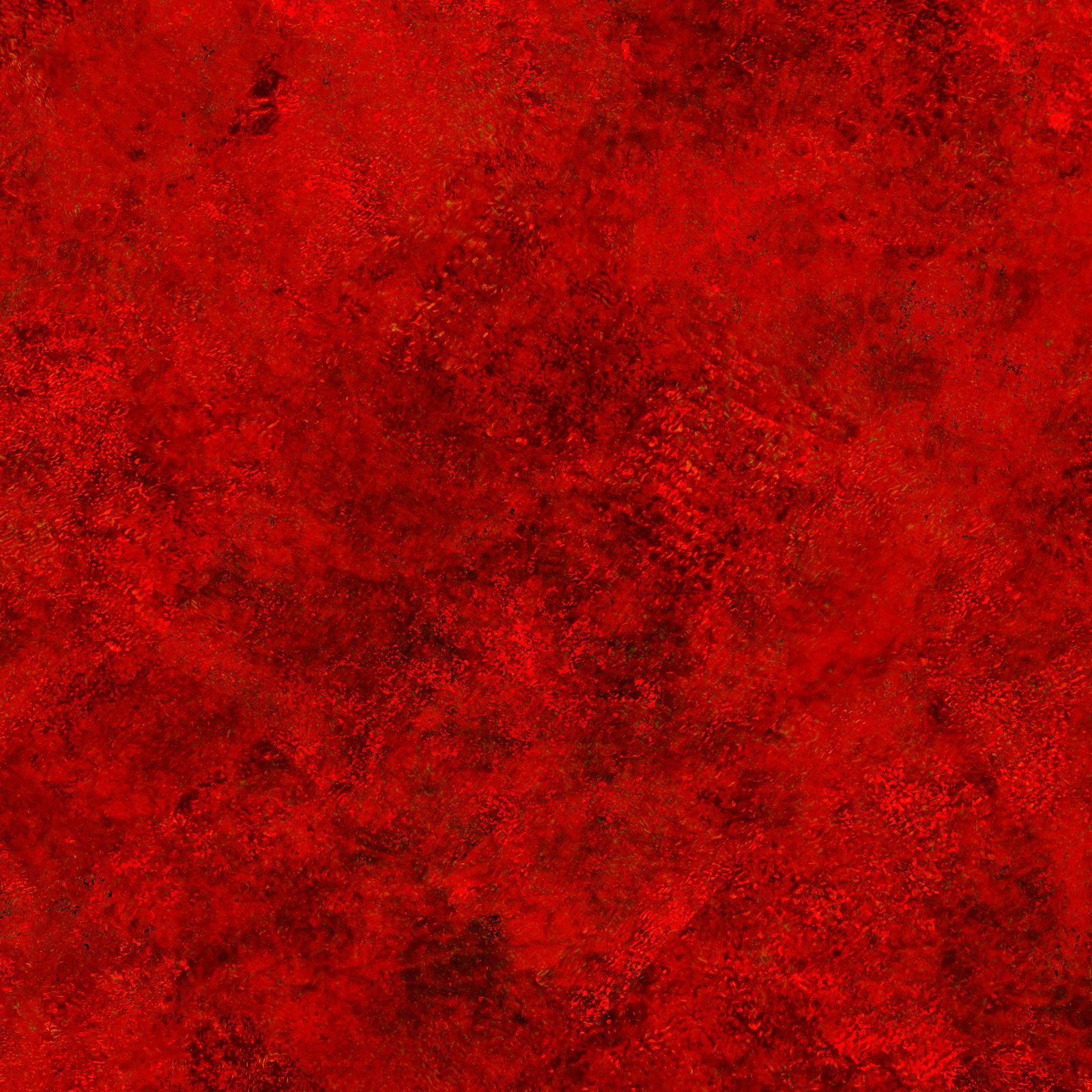 [48+] Red Glitter Wallpaper On WallpaperSafari