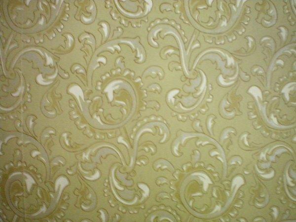 Victorian Wallpaper 2 by MJK Stock on deviantART 600x450