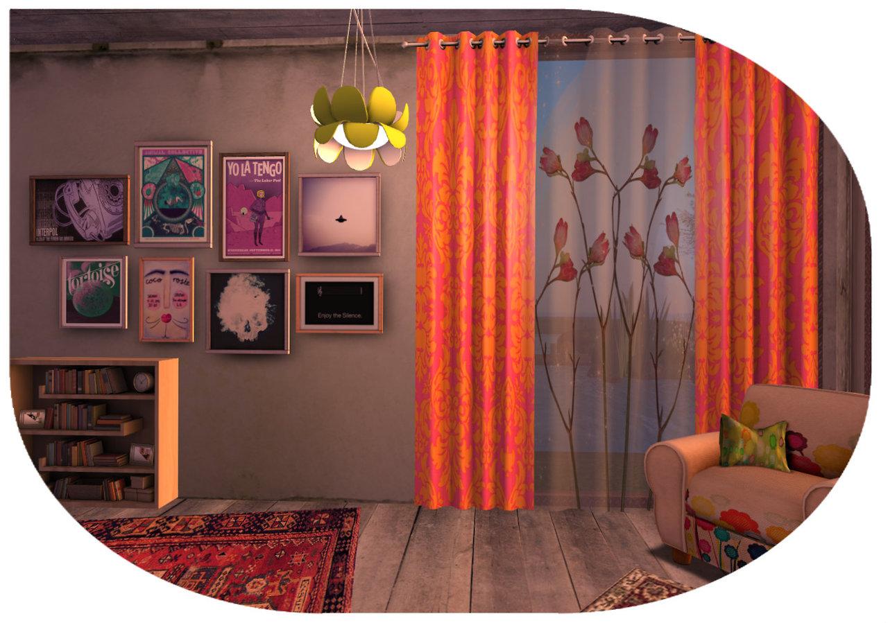 Free Download Hippie Rooms Tumblr 1280x899 For Your Desktop Mobile Tablet Explore 50 Wallpaper Bedrooms Nice Wallpapers Home Depot In Stock Borders