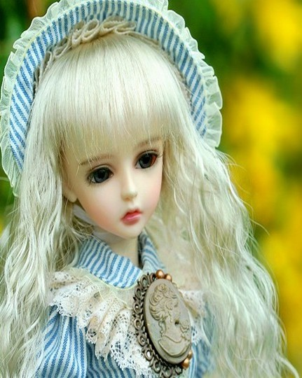 cute dolls cute dolls cute dolls cute dolls cute dolls 431x540
