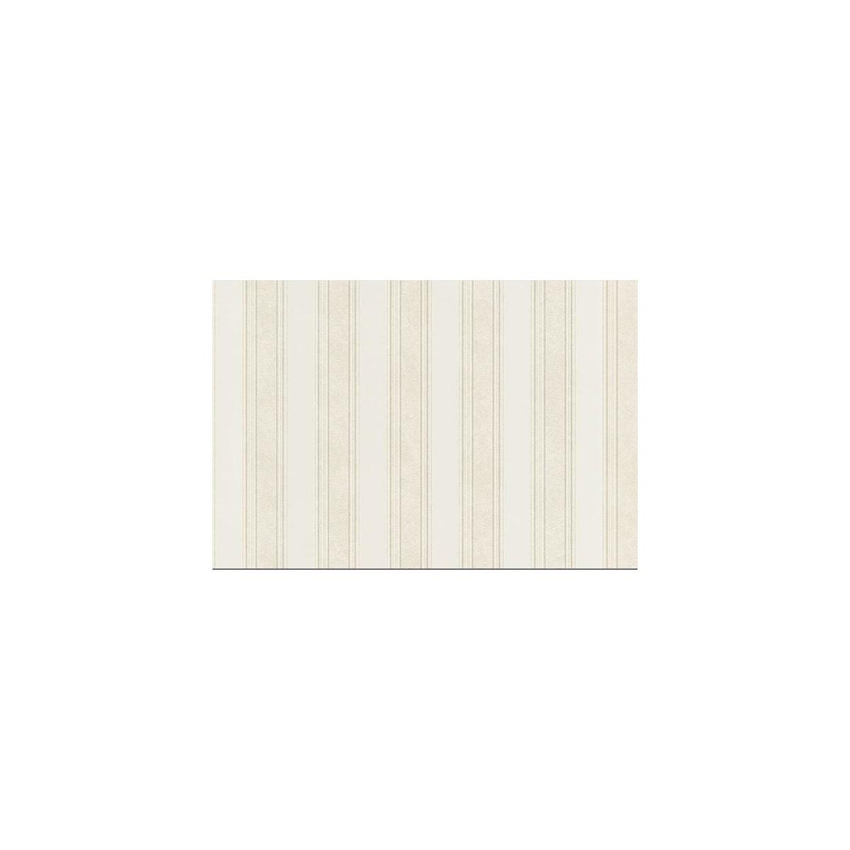Shop By Style Stripe Creamy Barocco Cream Large Stripe Wallpaper 1200x1200