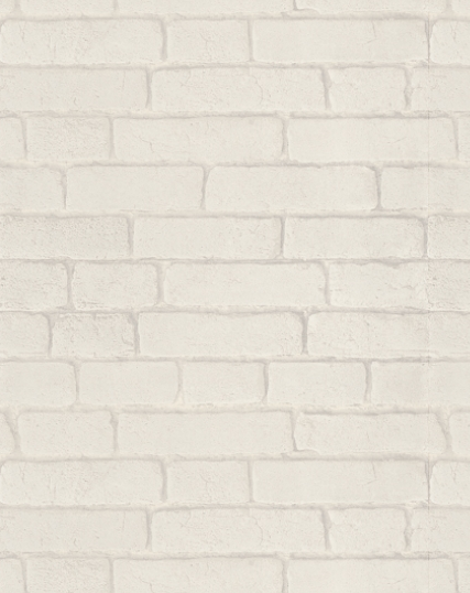 White Brick Wallpaper Wallpaper white brick 427x538
