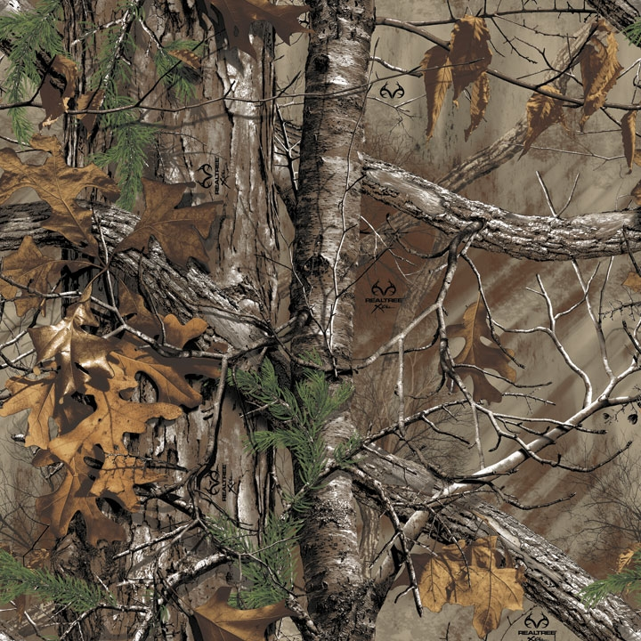 Hunting Camouflage Background Go and buy all new camo 720x720
