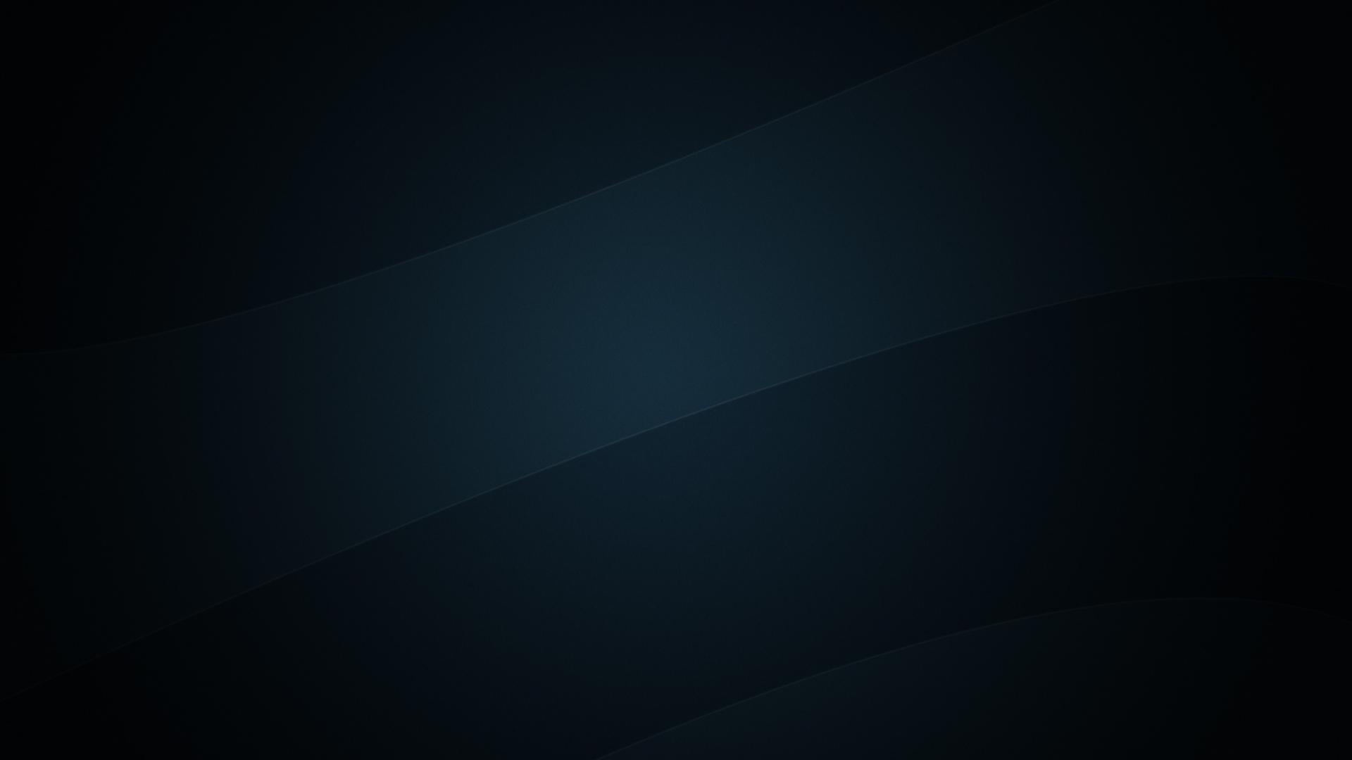 wallpapers blue dark wallpaper mac 1920x1080 1920x1080
