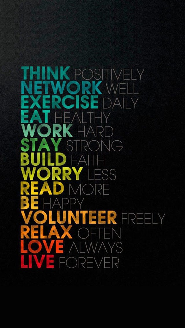 Exercise Quotes Wallpaper Www Picswe Com