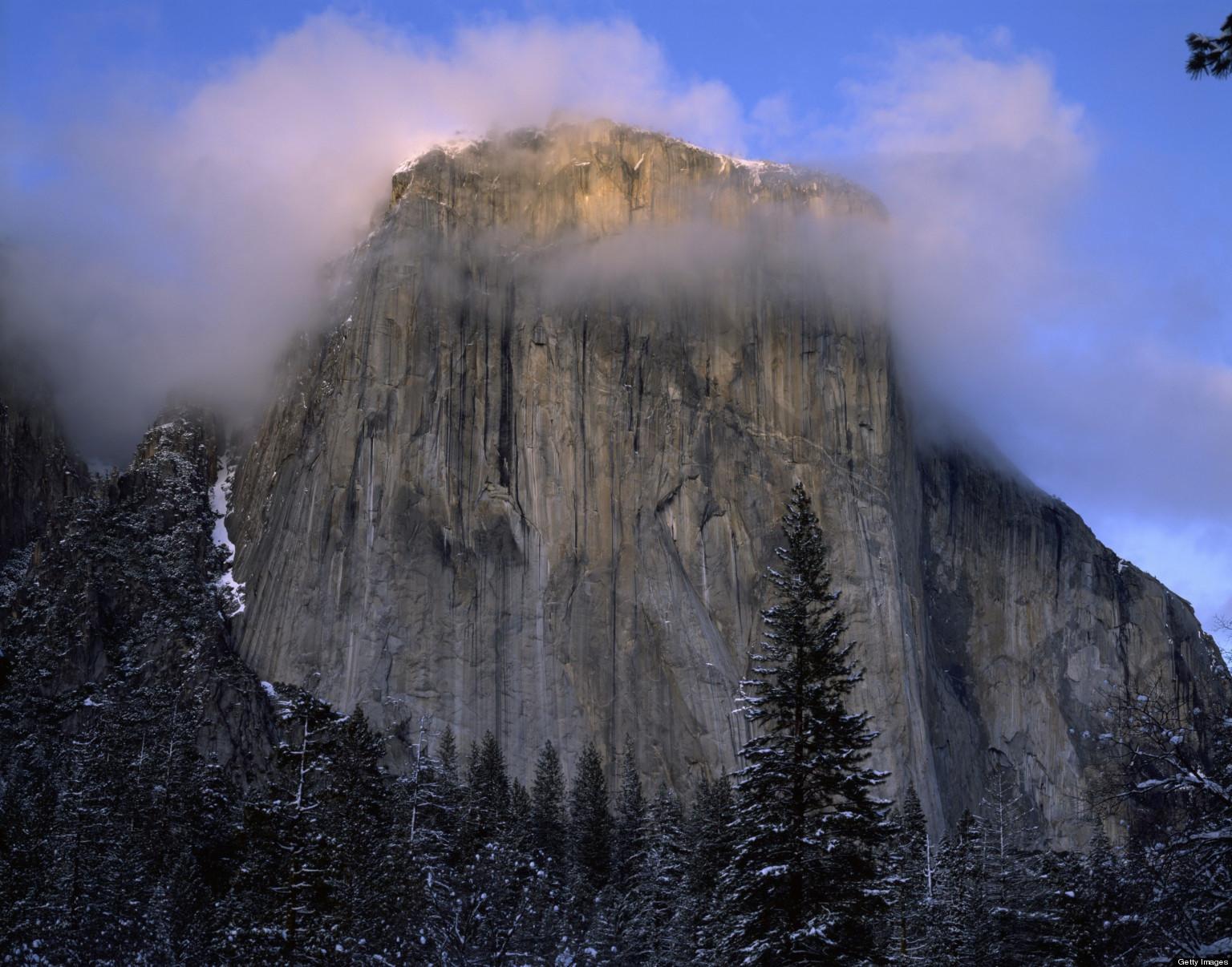 Good Wallpaper Macbook Yosemite - 7MEQ8v  Pictures_26394.jpg