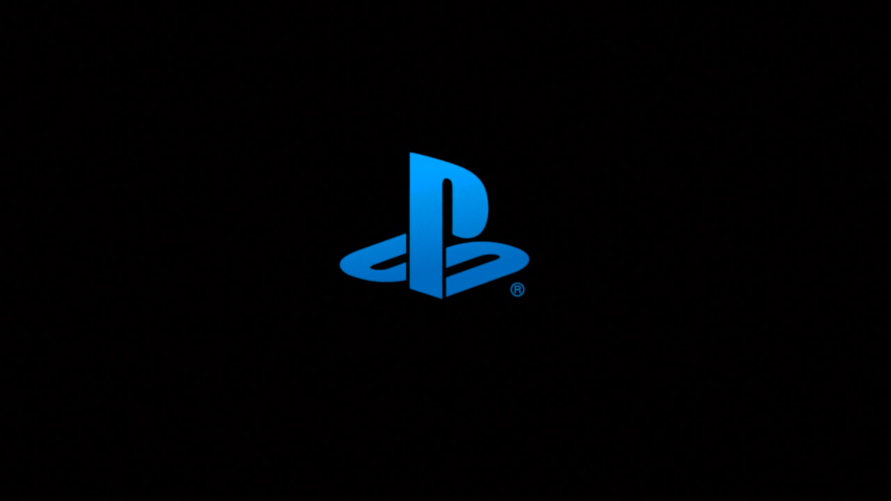 playstation 4 logo hdPlayStation 4 Comes with PS plus Access 10 1280x720