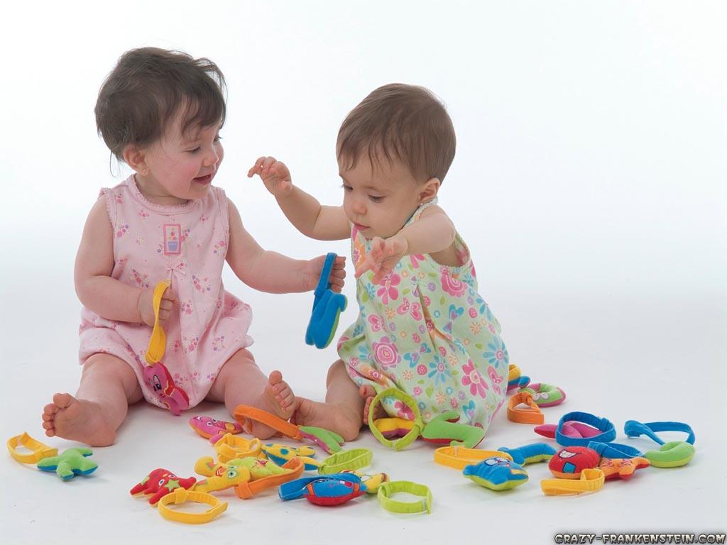little diva toys professional service quality care toys baby izfjux 1024x768
