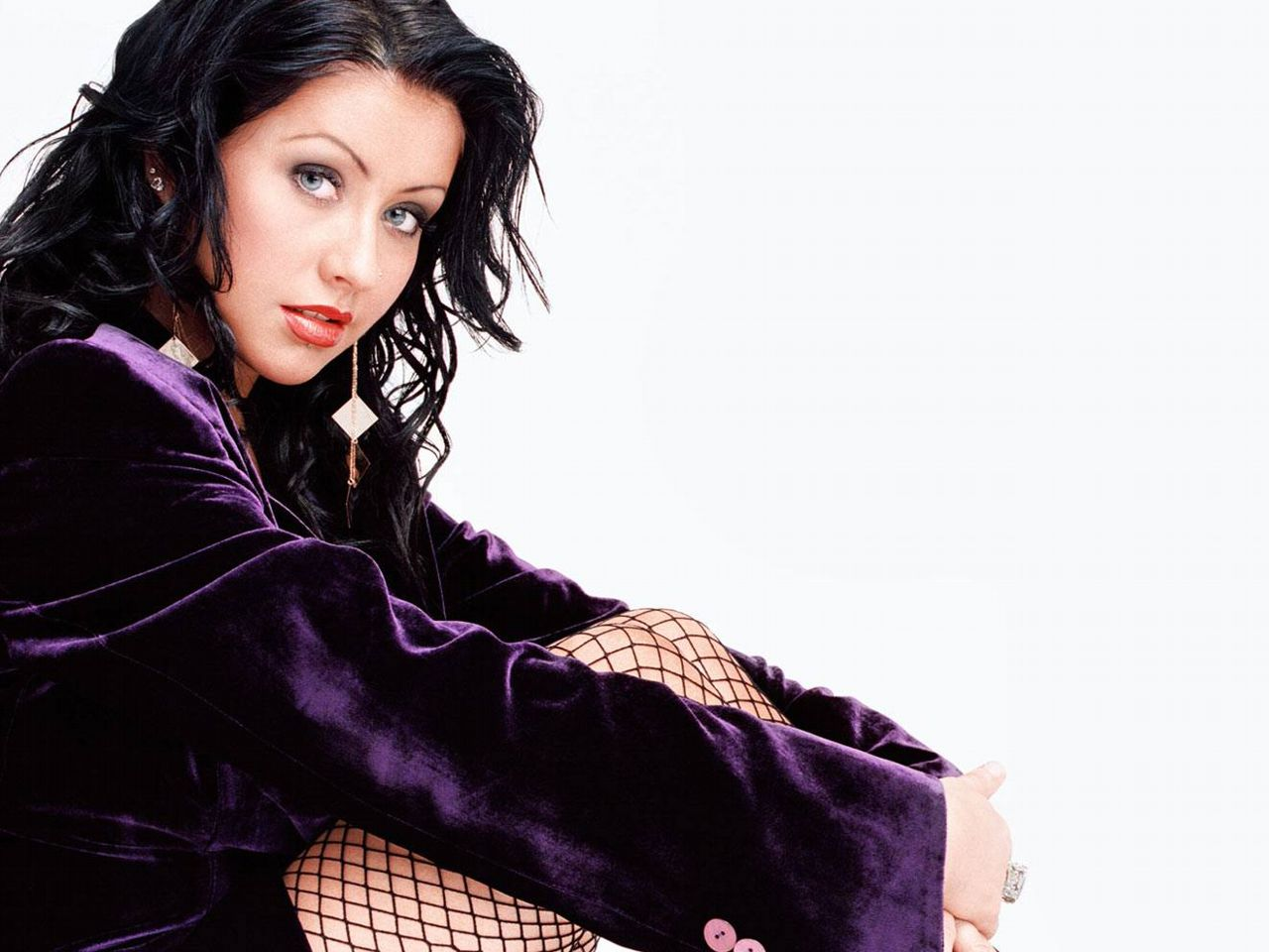 Christina Aguilera Wallpaper and Background Image 1280x960 ID 1280x960