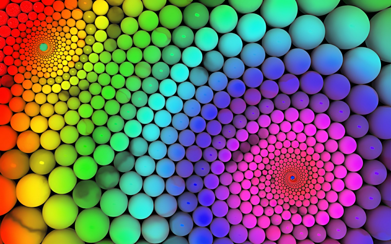 Wallpapers Computer Graphics CG artwork desktop Wallpapers Cute 1280x800