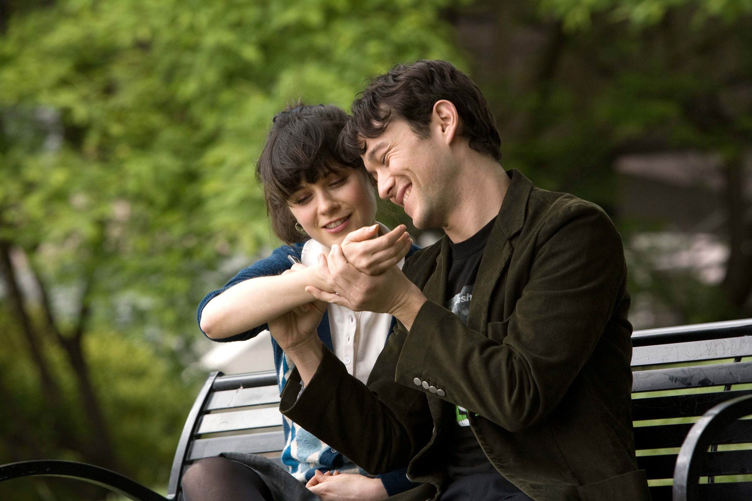 500 Days Of Summer Wallpapers 1080p 8286V3X   4USkY 2559x1706