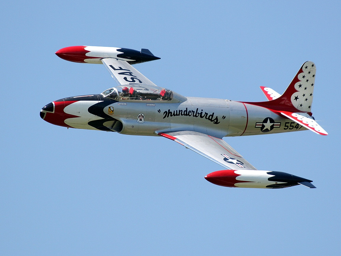 photographed at the 2005 Selfridge ANGB airshow using a Canon 20D 1152x864