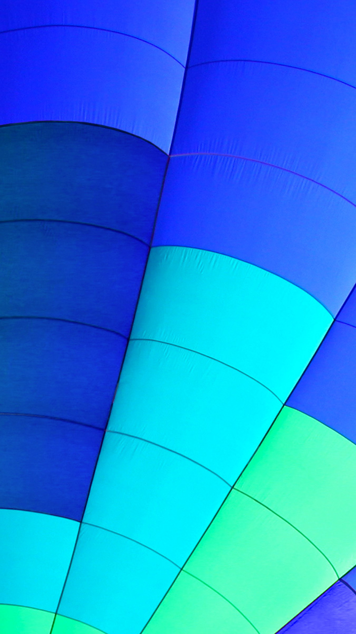 Windows Phone Wallpaper Official Windows 81 wallpapers WinSource 720x1280