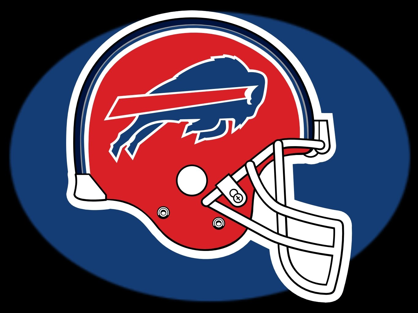 Buffalo Bills desktop wallpaper Buffalo Bills wallpapers 1365x1024