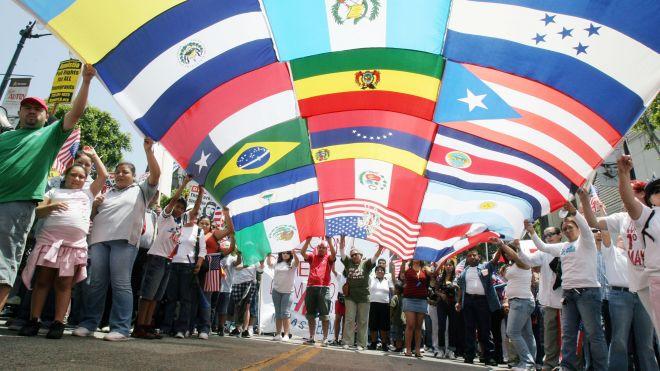 Hispanic Heritage Month Latino Impact by the Numbers Fox News 660x371