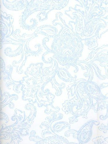 Free Download Pin By Eades Wallpaper Fabric On Seabrook