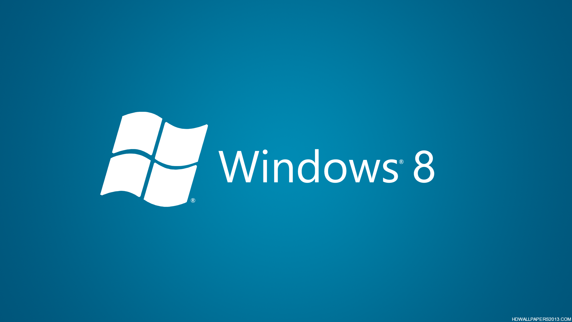 Windows 8 Wallpaper HD wallpaper   1011343 1920x1080
