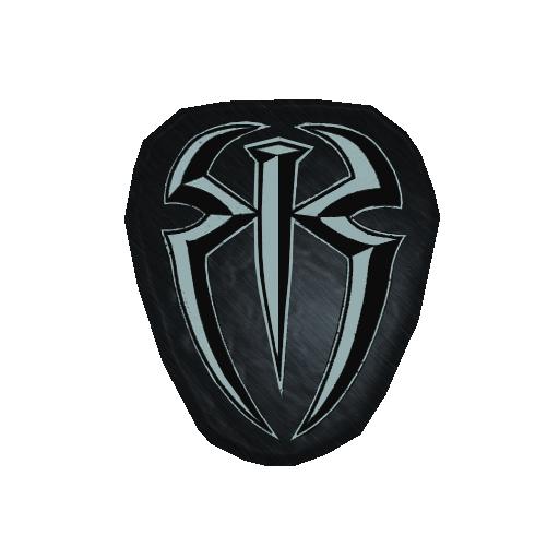 Roman Reigns Rr Logo wwwpixsharkcom   Images Galleries 512x512