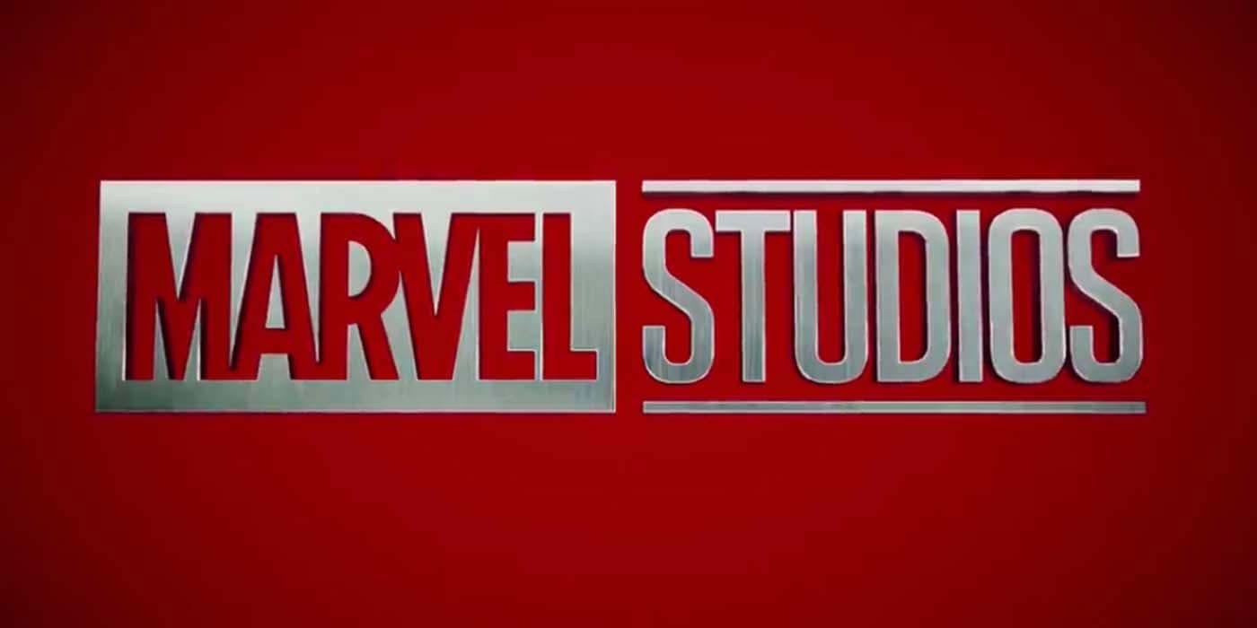 Marvel Studios Debuts New Animated Logo at Comic Con 1400x700