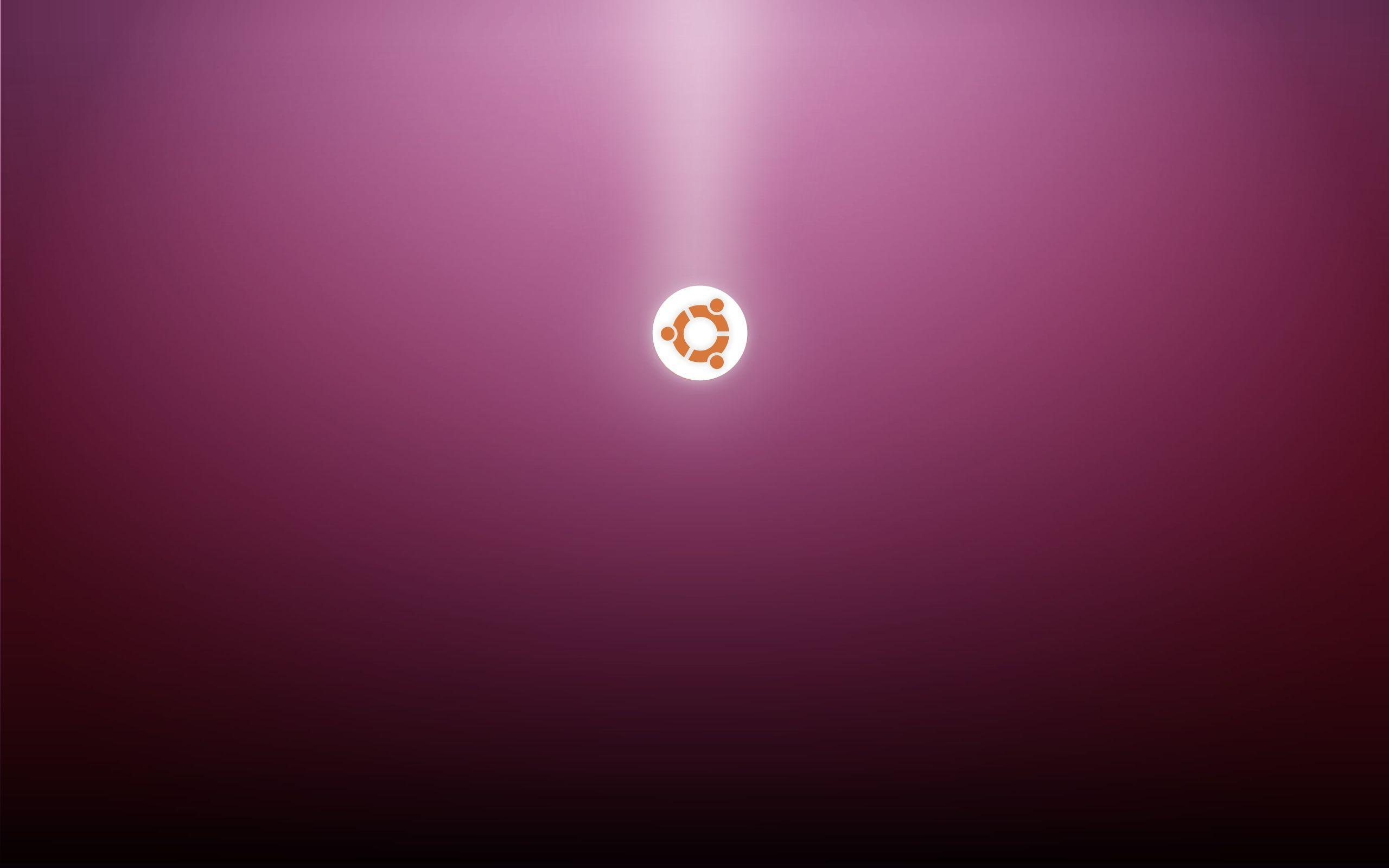 Ubuntu Wallpapers Location 2560x1600