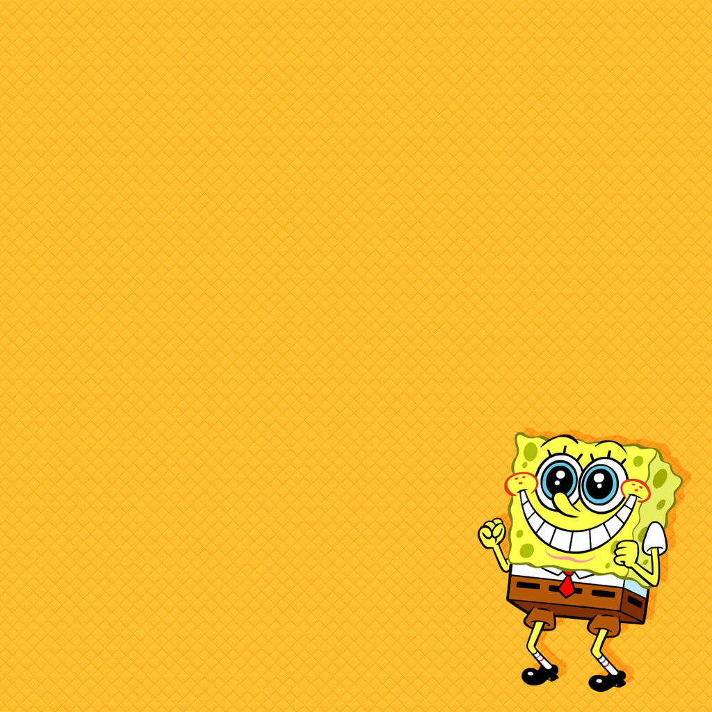Tribal Fish Ipad Wallpaper Background And Theme: Spongebob Background Pictures