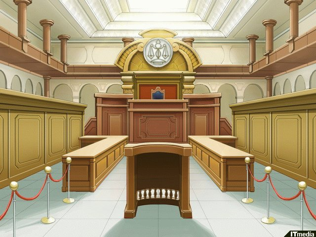 Courtroom Background wwwpixsharkcom   Images Galleries 640x480