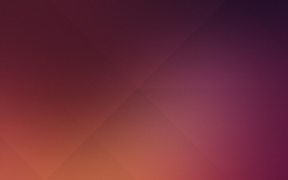 Ubuntu 1404 LTS Default wallpaper Revealed Ubuntu Geek 960x601