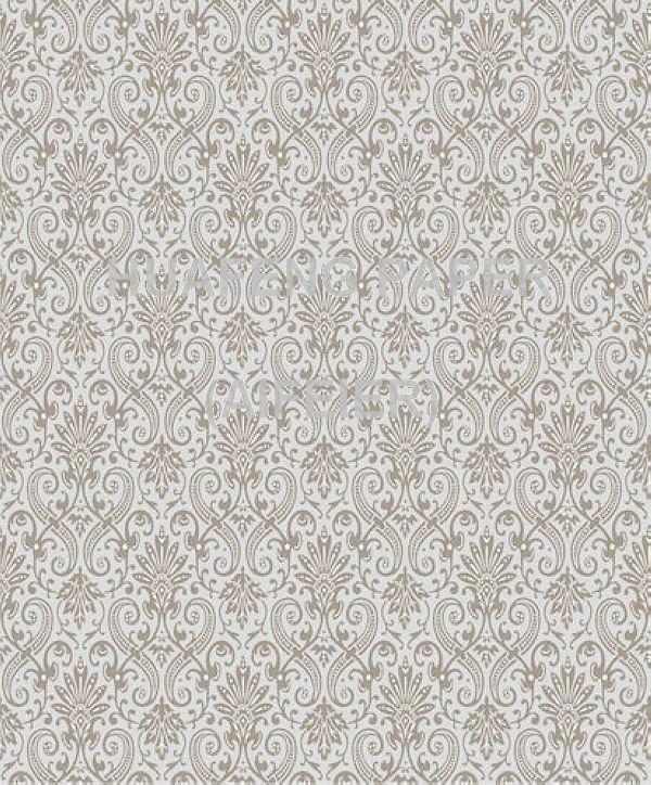 Categories Wall Paper WALLPAPER   PERSEUS 3d Wallpaper Walls 600x724