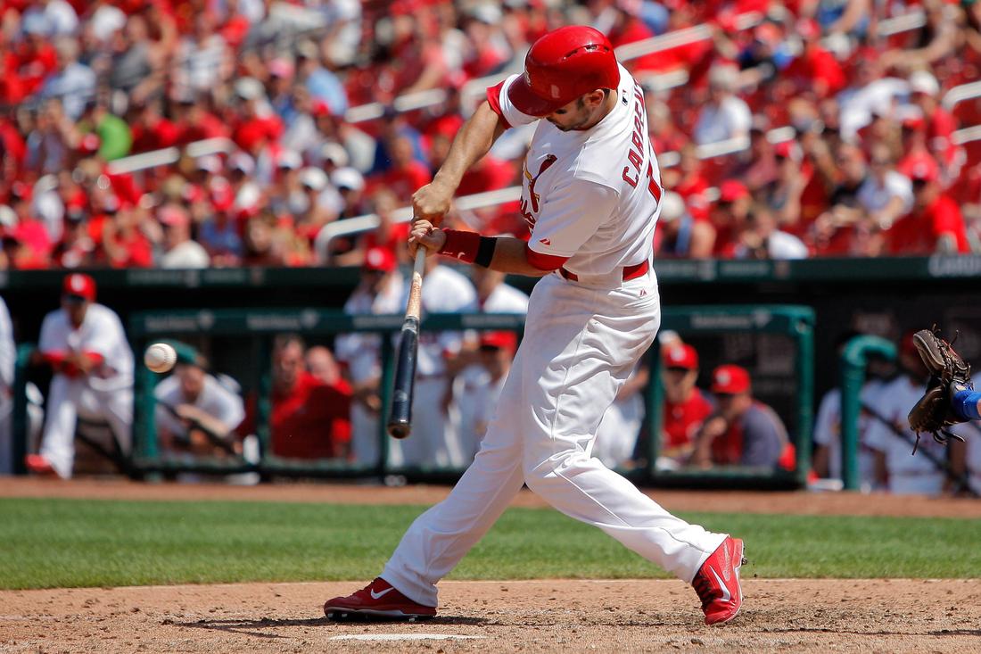 Gopns Treinta MLB Power Rankings Week 4 Sconnie Sports Talk 1100x733