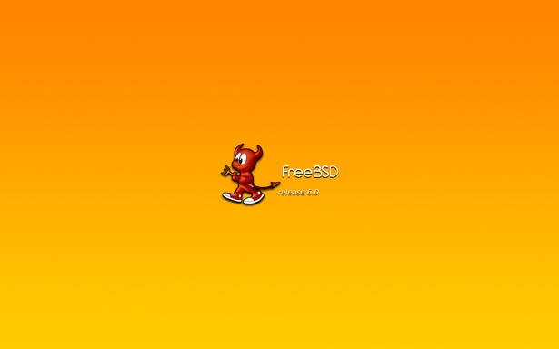 Latest Cool Animated Orange Wallpapers MyClipta 615x384