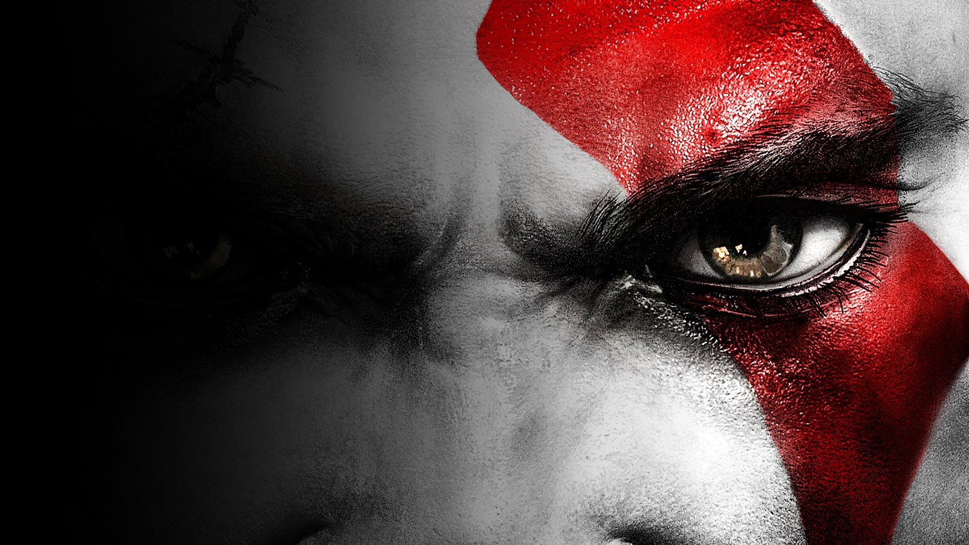 god of war 3 1920x1080 316 hdjpg 1920x1080
