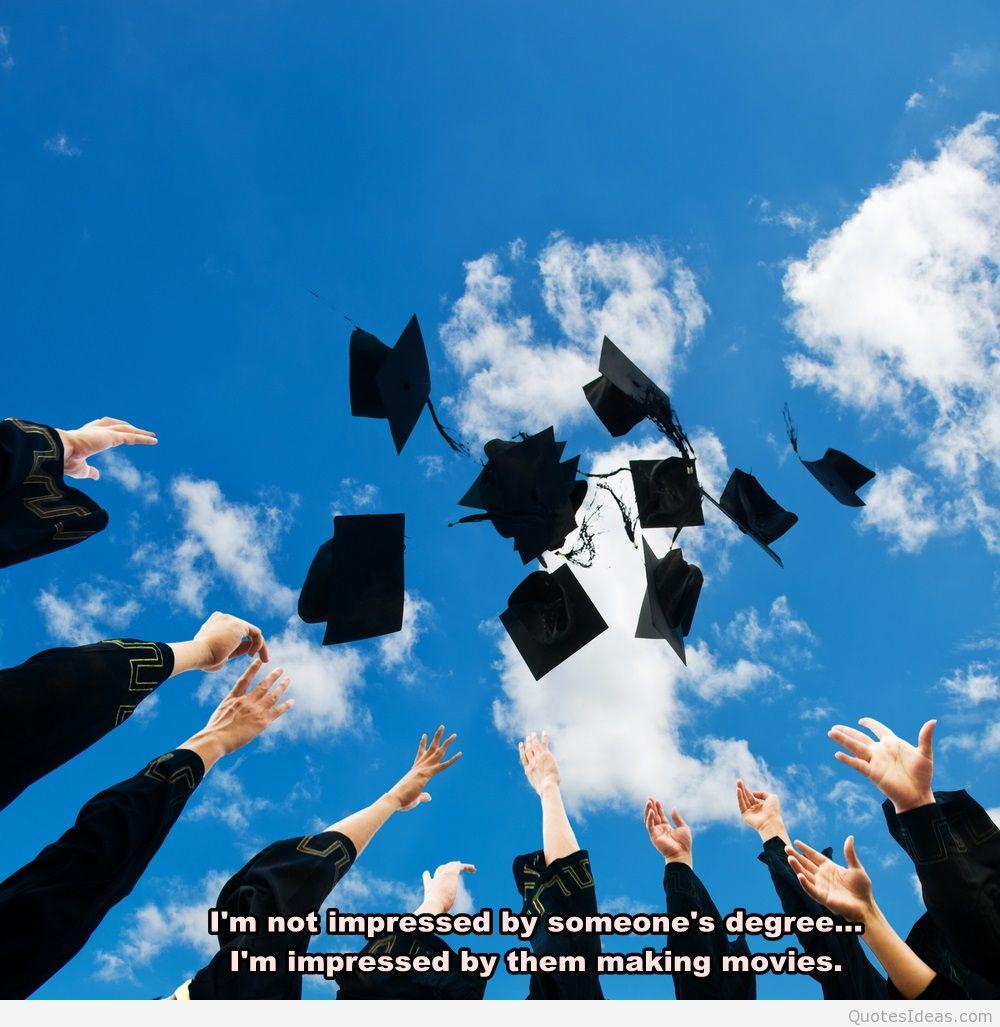 June 2015 graduation wallpaper quote Pintast 1000x1027