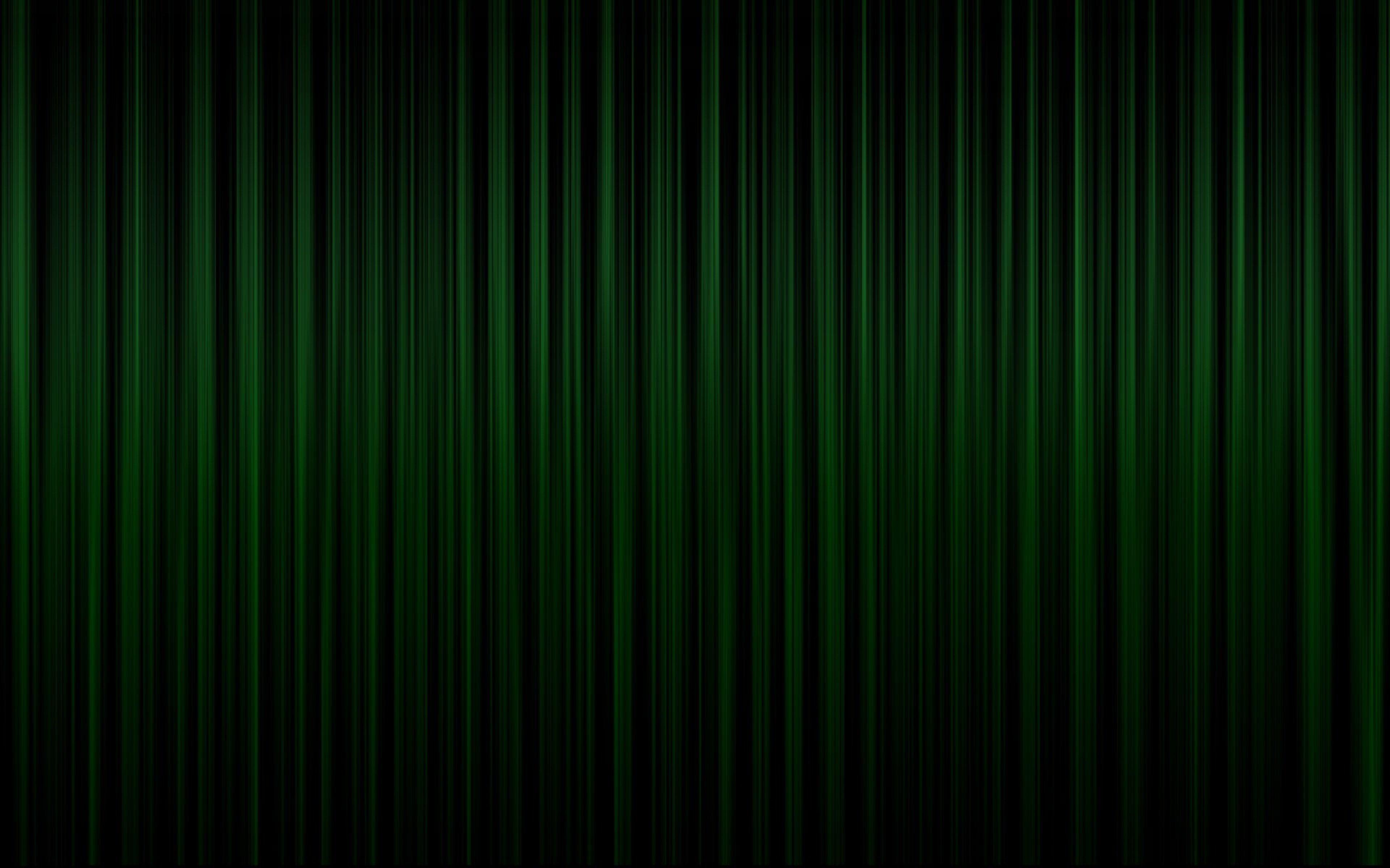 dark vertical 4k green shadow texture hd wallpapers background ultra lines bands wallpapersafari desktop screen wallhere