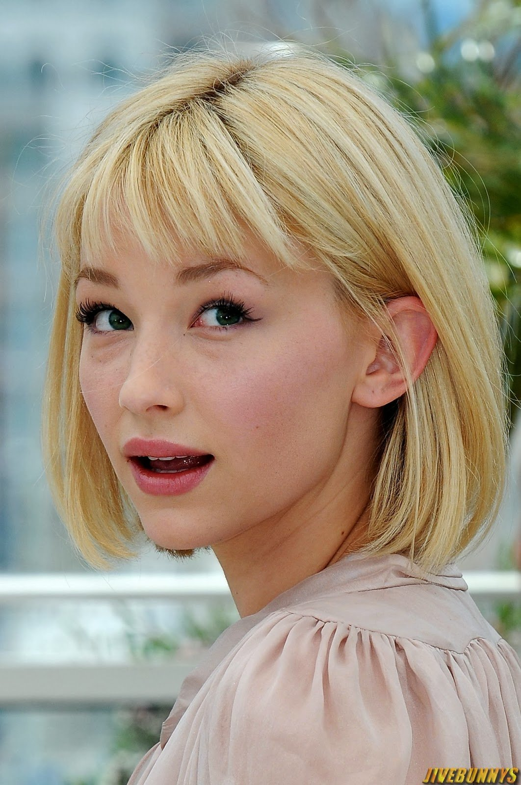 Haley Bennett Hot Actress Photos Gallery 1 1062x1600
