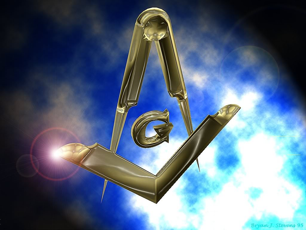 MASONIC Graphics Code | MASONIC Comments & Pictures