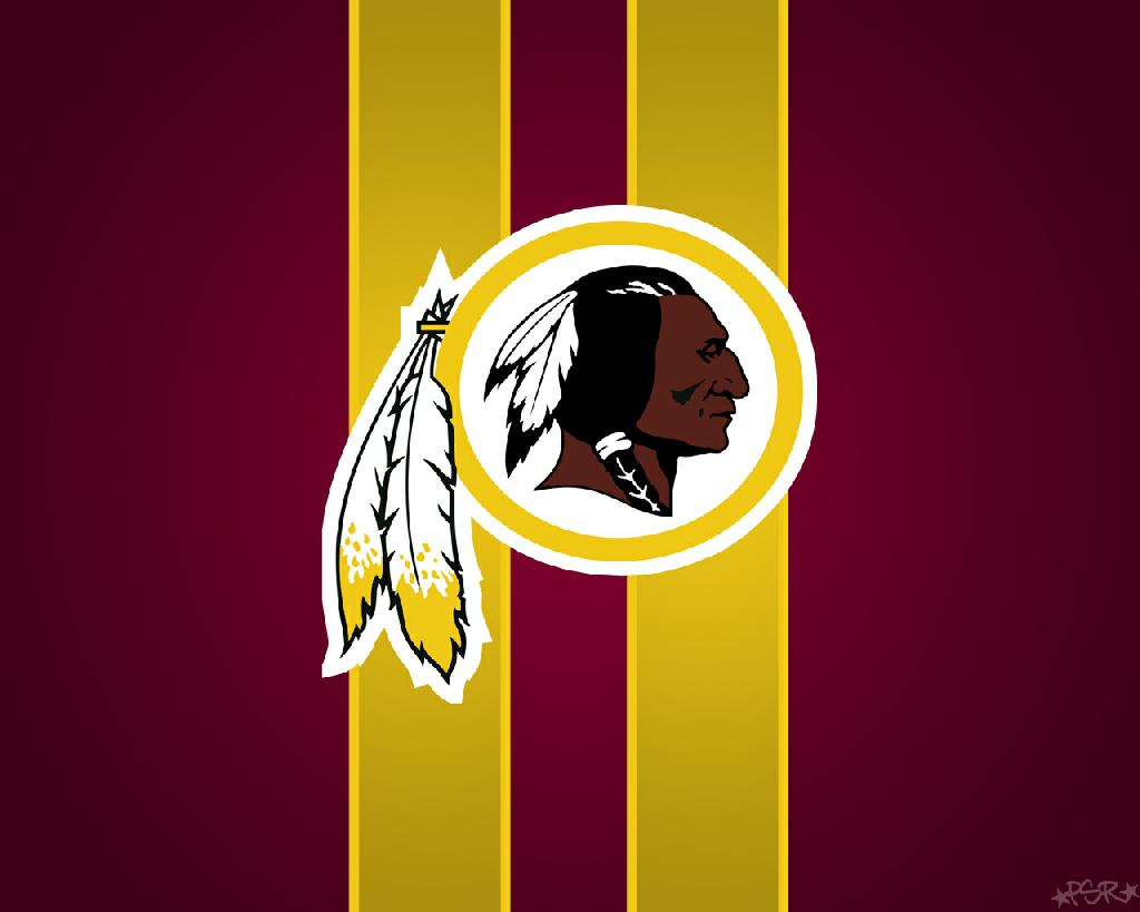 Washington Redskins wallpaper Washington Redskins wallpapers 1024x819