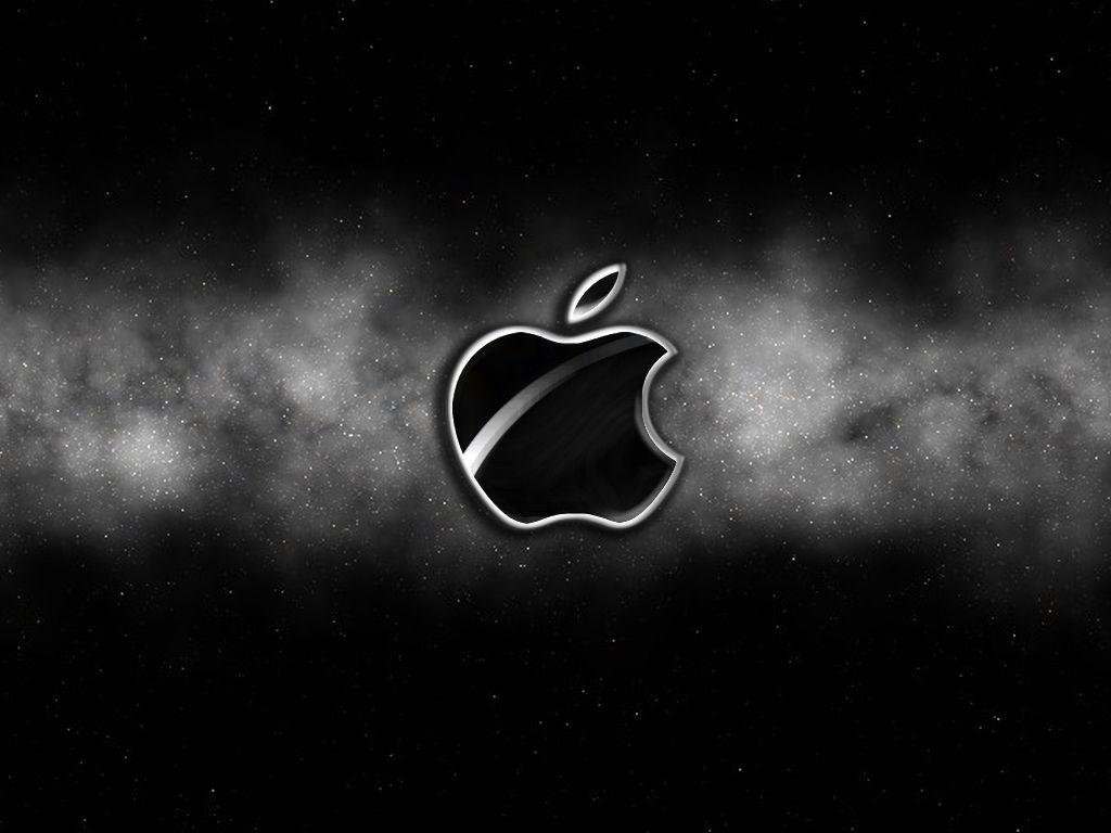 apple wallpaper for xp apple wallpaper high resolution apple iphone 1024x768