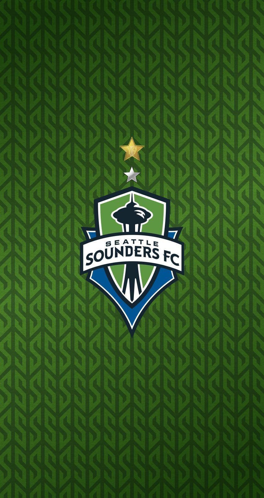 2019 MLS Cup Wallpapers SoundersFC 852x1608
