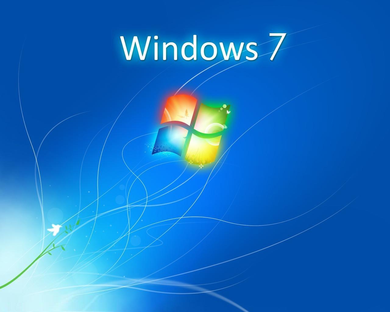 desktop backgrounds Hd microsoft desktop backgrounds Desktop 1280x1024