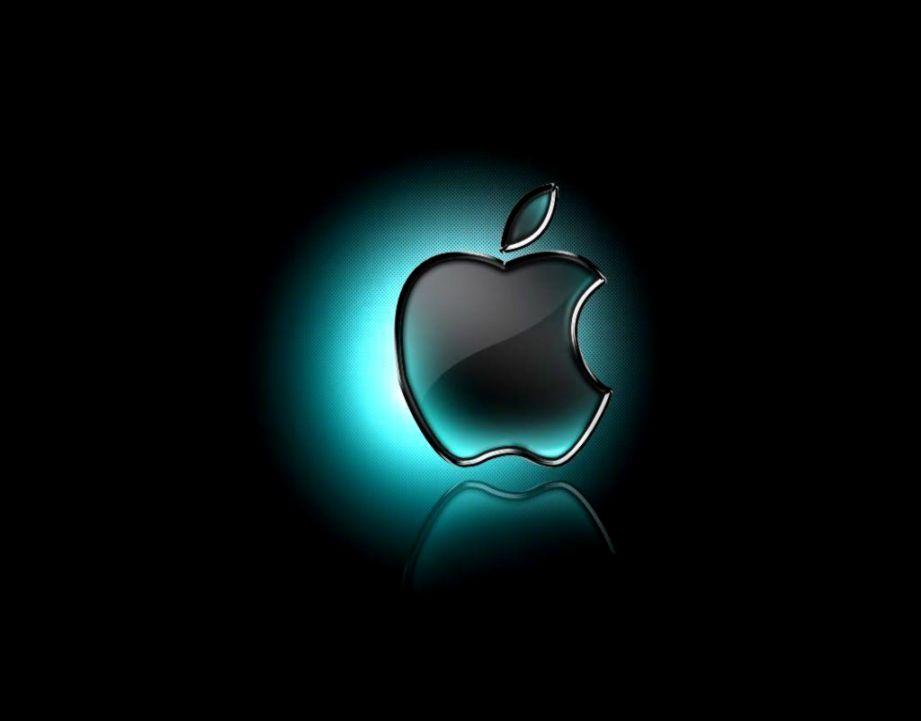 Cool Apple Logo Wallpapers Wallpaper Cave   Mcintosh Hd 921x721