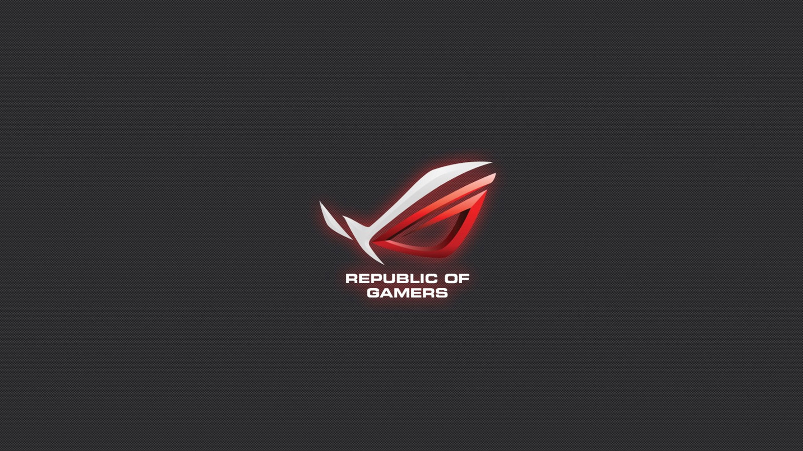 asus official wallpapers - photo #1