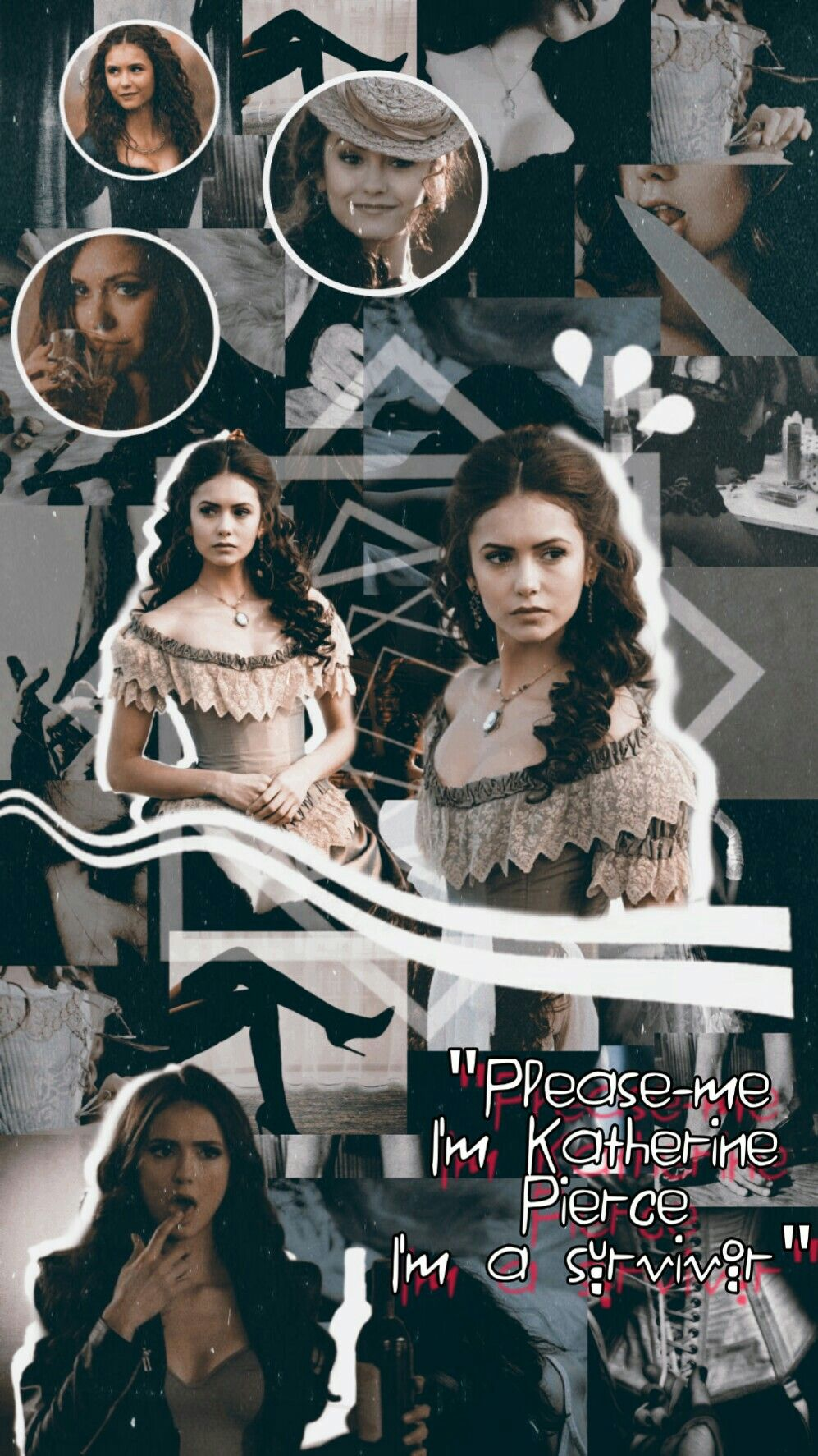 pingl sur TVD and TO 997x1773